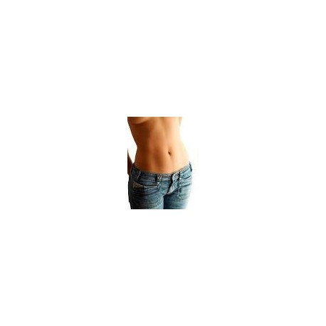 Natural reduced fat spread image 7
