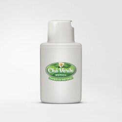 SHAMPOO ANTI CASPA NATURAL