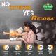 Relora 250Mg 60 Cps