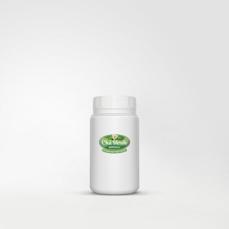 Alfafa Medicago Sativa 300Mg Es 60 Caps